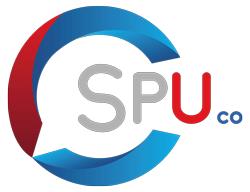SPU Company