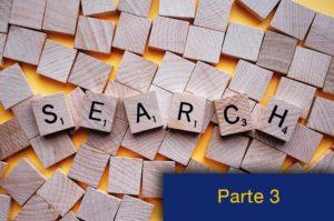 Parte 3: Verbos en inglés más importantes que ¡debes aprender!